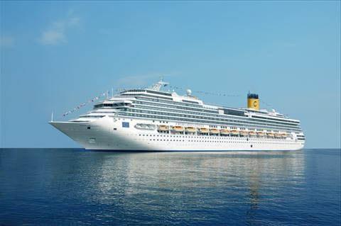 nuevos-costa-cruceros-2