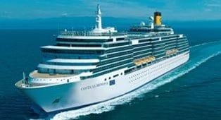 nuevos-costa-cruceros