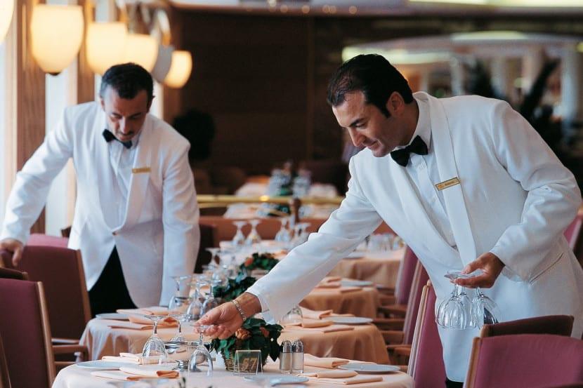 restaurantes-a-bordo-del-msc-fantasia-parte-2-2