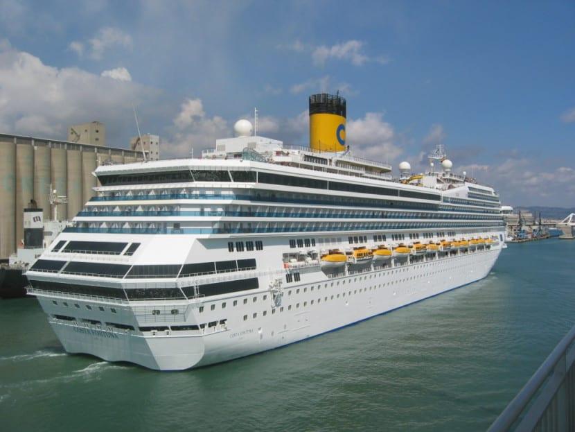 crucero-por-italia-y-brasil-en-el-costa-magica2