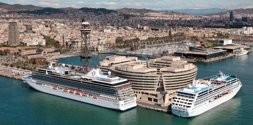 cruceros-bcn