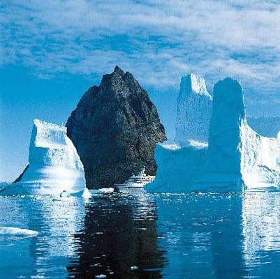 groenlandia-un-maravilloso-destino-muy-poco-explotado-por-los-viajes-en-cruceros2