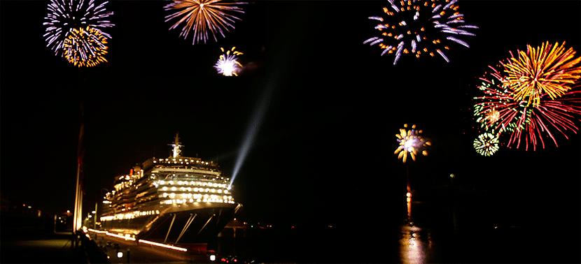 crucero-navidad-fin-ano
