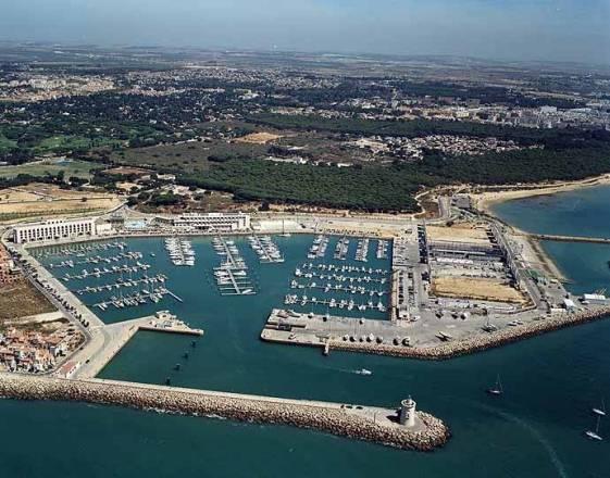 Puerto de Cádiz seguirá siendo uno de los puertos de cruceros turísticos más importantes durante este año2
