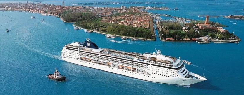 cruceros-grecia