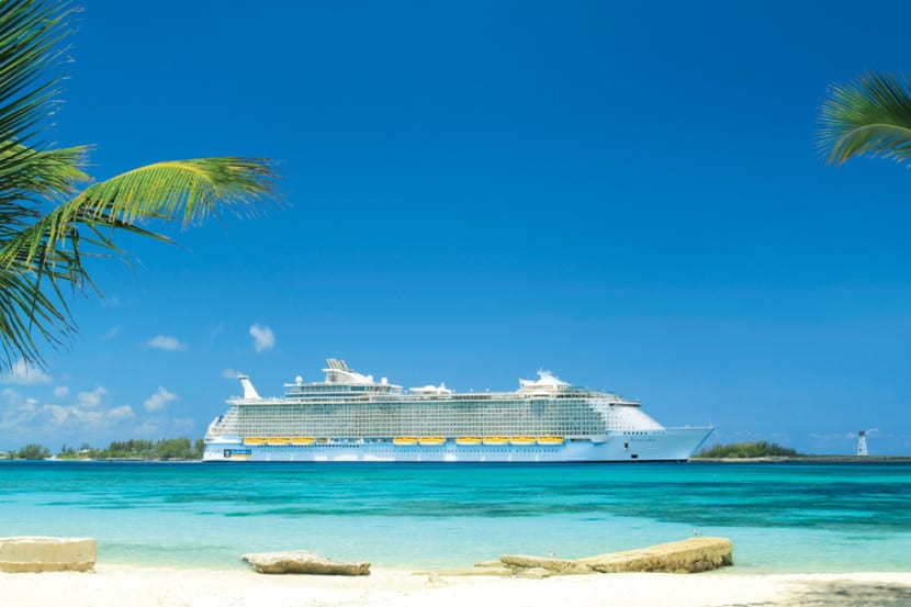 crucero-por-caribe
