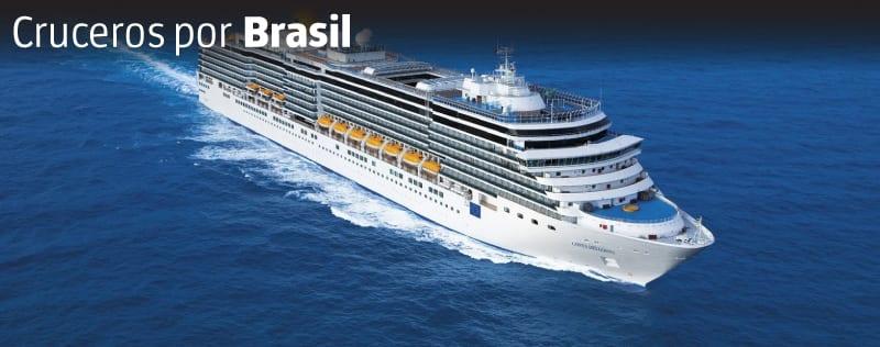 cruceros-brasil