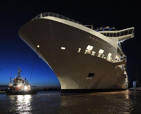 Buenos Aires espera un excelente verano gracias a las apuestas de Costa Cruceros