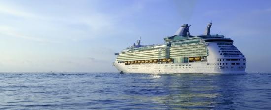 Cruceros por Ibiza