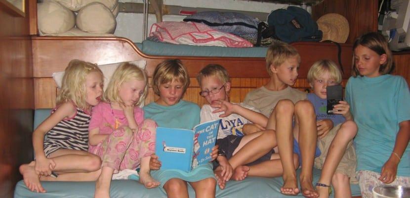 niños_en_crucero