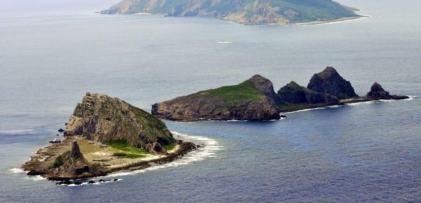 Islas_China