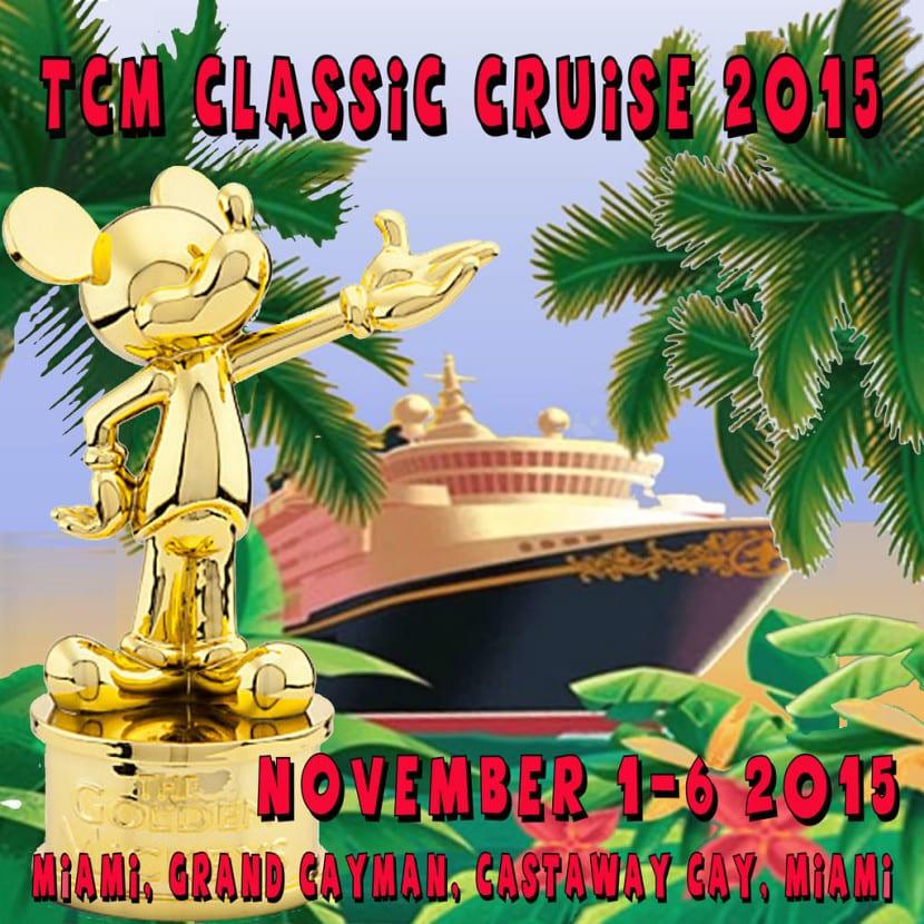 TCM classic