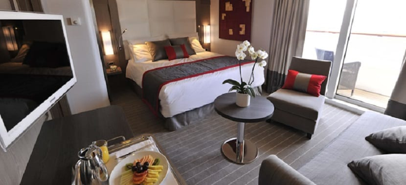 le-boreal-bedroom_2