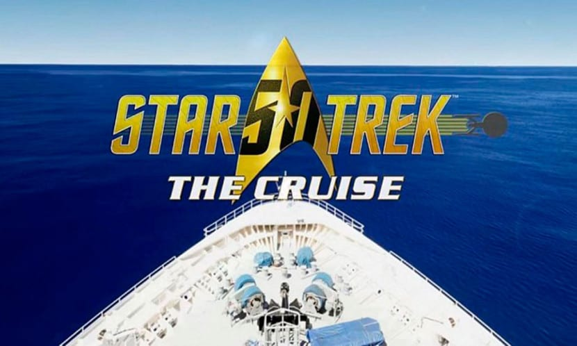 Star-Trek-The-Cruise-ok