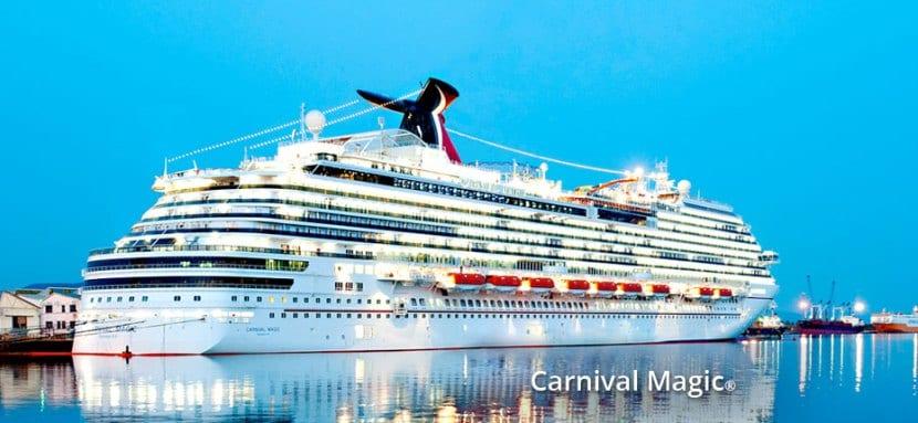 carnival-magic-1