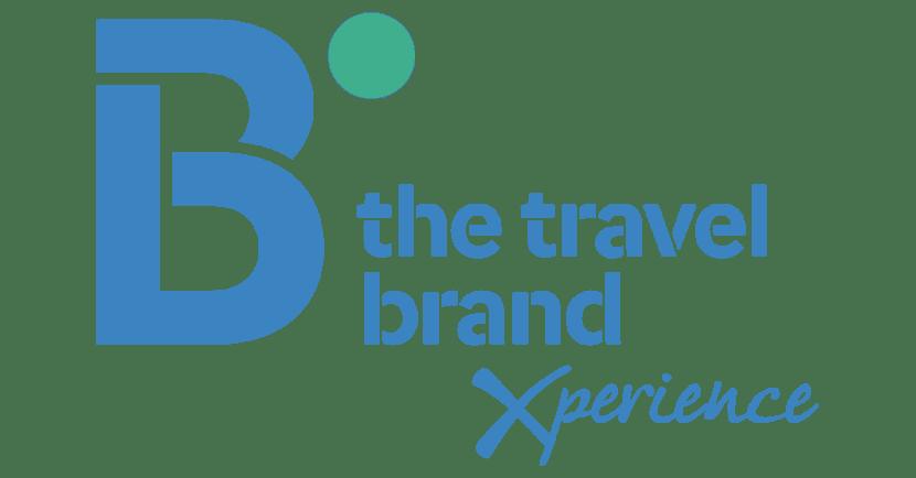 Logo-BttbXperience-pos