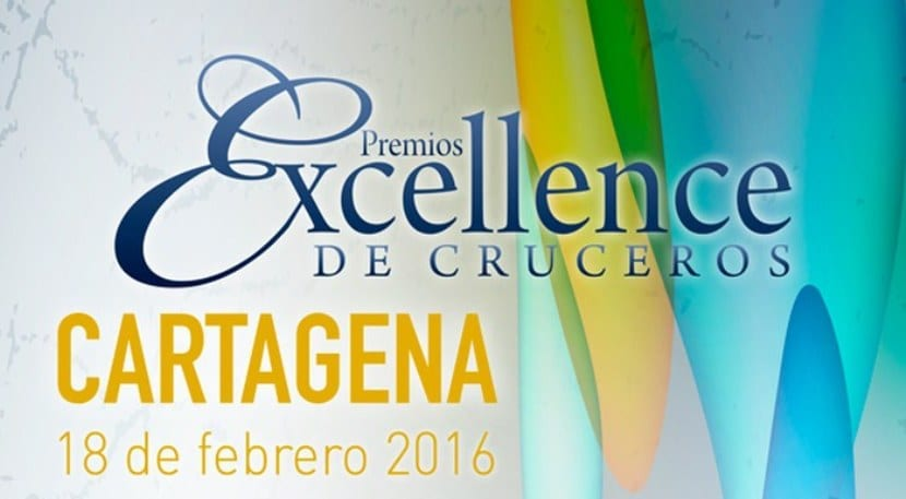 cartel-excellence-2016-esp