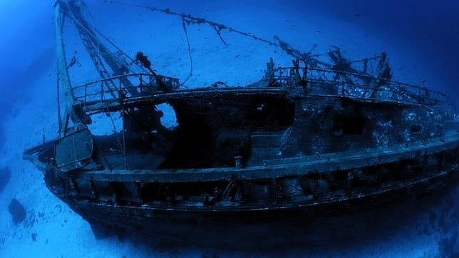 Billion_Dollar_Wreck--644x362
