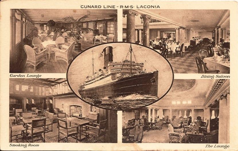 Cunard_Line_-_RMS_Laconia