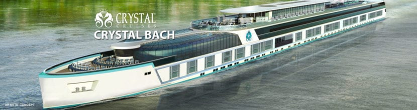 crystal-bach-river-cruise