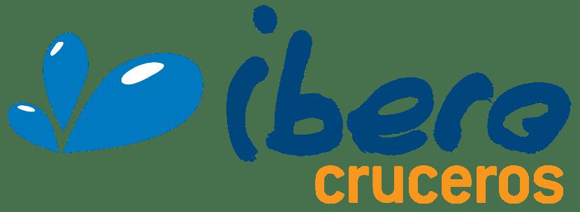 logo-iberocruceros