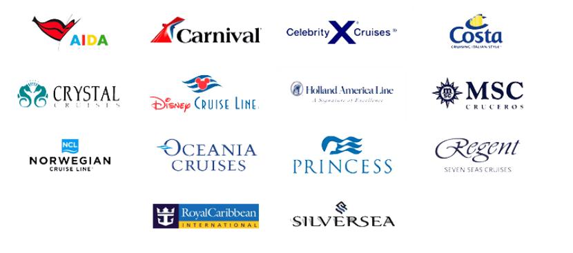 logos-cruceros