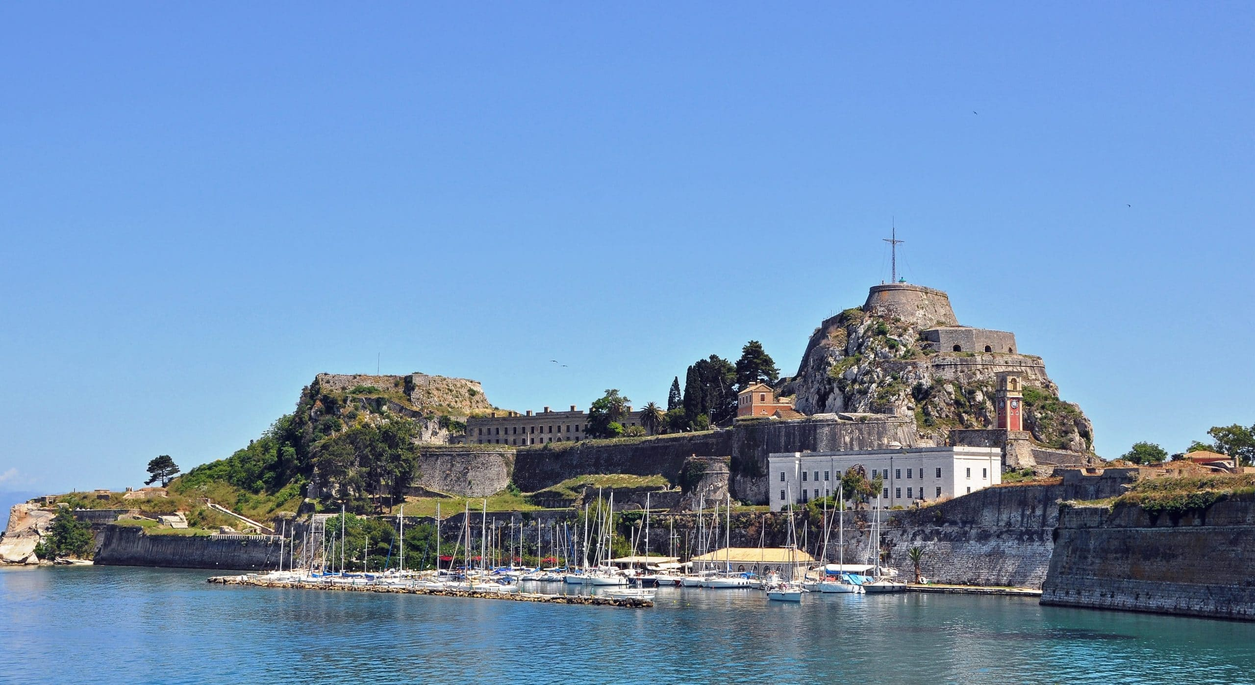 corfu single personals Brexit a coup de grace posted: 5/19/2017 9:50:10 am i was in corfu last year chatting to one of the guys my son was working with in gouvia marina, he was totally convinced and almost convincing in his argument that the whole greek problem was down to an american conspiracy to get it's hands on greece's oil reservesand.