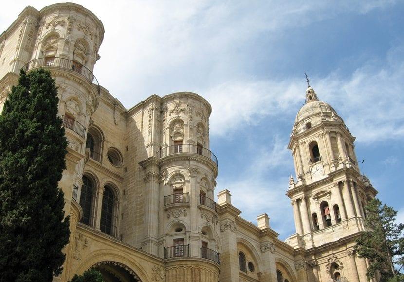 malaga_catedral