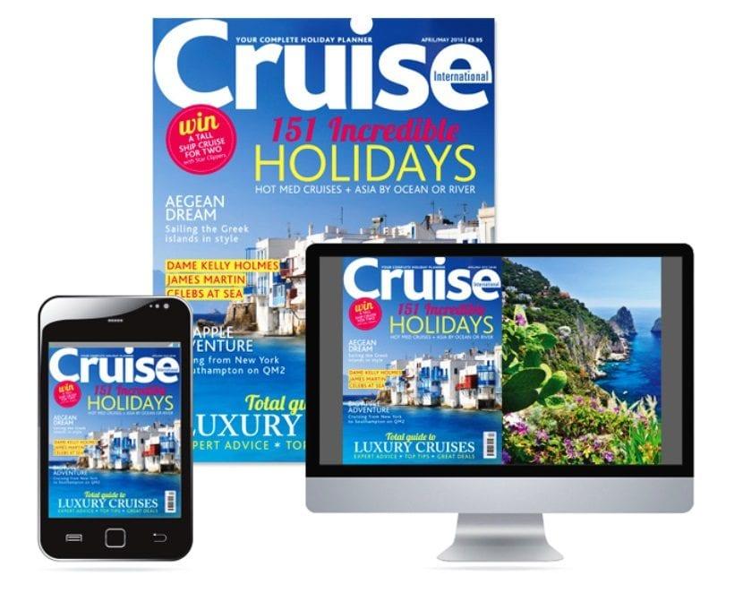 magazine-cruises
