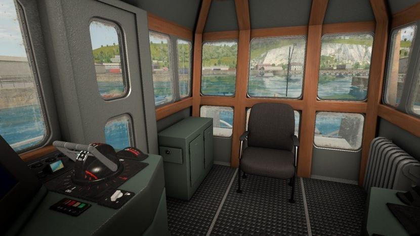 simulador-barcos