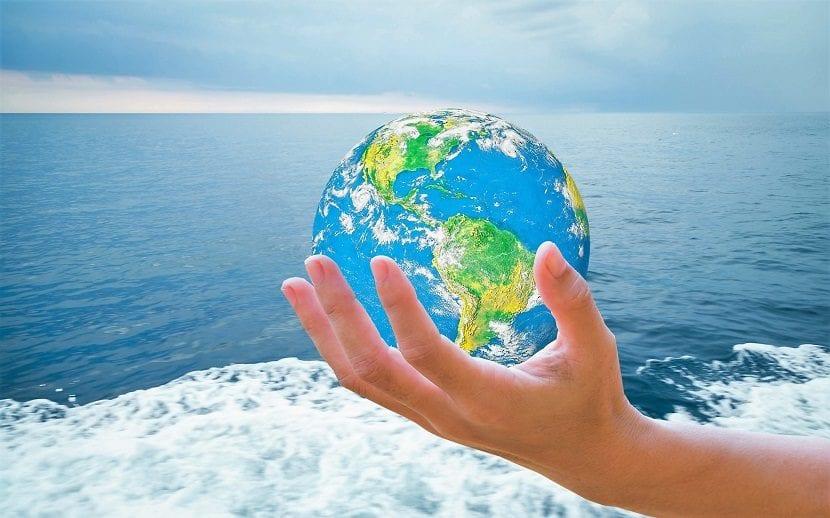 barcos y cruceros ecologicos