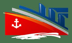 crucero, consejo